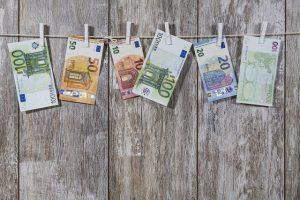cash of pinnen